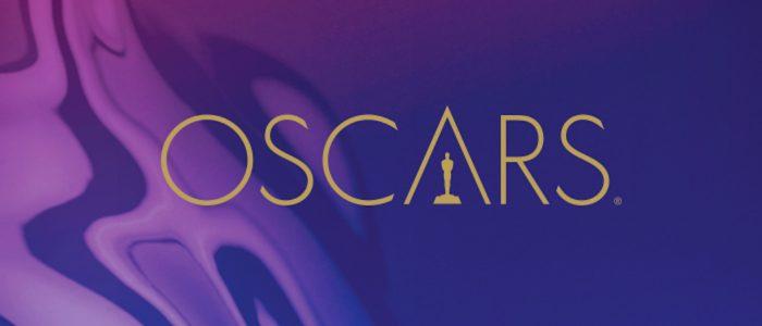Oscari 2019.