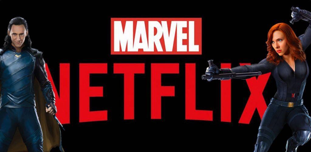 Marvel vijesti