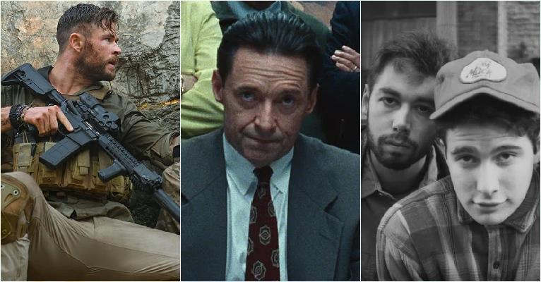 najbolji filmovi travnja