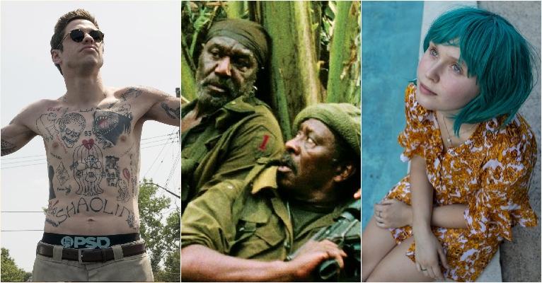 najbolji filmovi lipnja