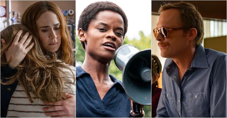 najbolji filmovi studenoga