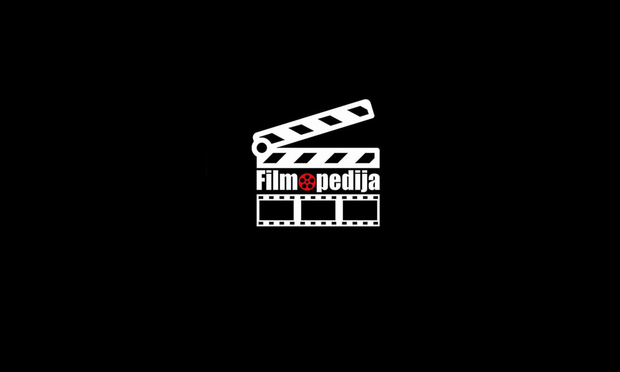 Filmopedija