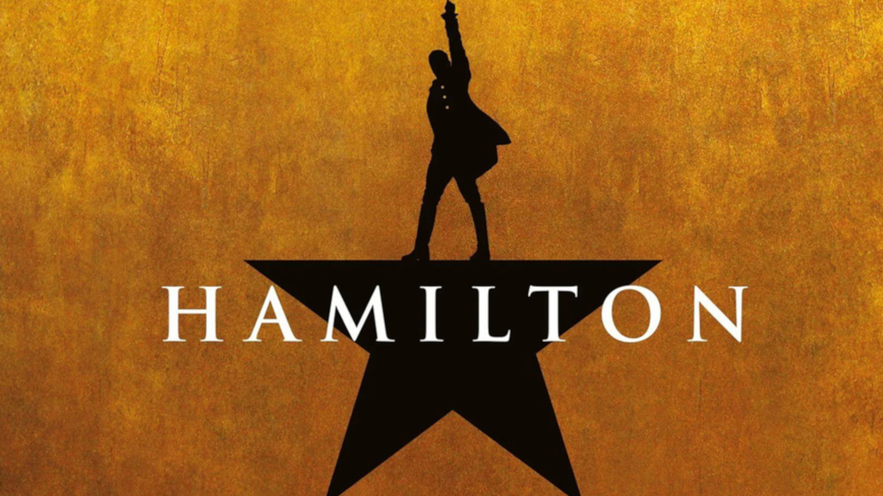 recenzija Hamilton
